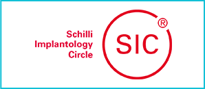 schilli implantology circle
