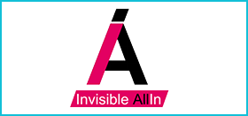 Invisible All In